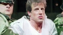 LOCK UP Movie - Sylvester Stallone