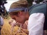 The Sower movie