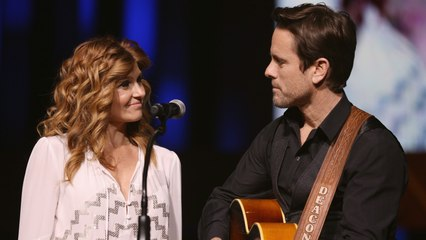 7 Things You Didn't Know About 'Nashville'