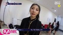 [비하인드] 예인의 걱정거리?!ㅣ러블리즈 대기실