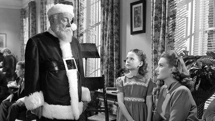 """10 Things You Didn't Know About """"Miracle on 34th Street"""""""