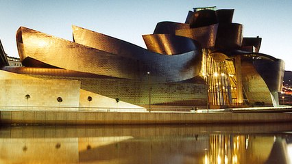 The 20 Most Famous Museums in the World