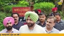 ਕੈਪਟਨ ਨੇ ਕਬੂਲਿਆ ਬੈਂਸ ਦਾ ਸੱਚ Captain Amrinder Singh accepted that Simarjit Bains was at fault