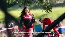 Honda Powersports - The Most Epic Unplugged Family Vacation
