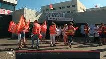 """Acculée par la grève inédite des urgences, la ministre de la Santé annonce un """"pacte de refondation"""" de 750 millions d'euros"""