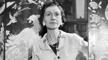 9 Coco Chanel Quotes Every Woman Should Live By