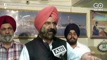 MHA Reopens Anti-Sikh Riot Cases Where Kamal Nath Is Mentioned