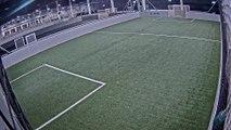 09/10/2019 00:00:01 - Sofive Soccer Centers Brooklyn - Bombonera