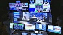 INFO EUROPE 1 - La sécurité sociale se met au vert et lance un programme de transition énergétique