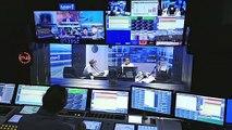 """Annonces de Buzyn sur les urgences : """"750 millions d'euros ça pourrait être intéressant, mais ça ne suffit pas"""", regrette la CGT"""