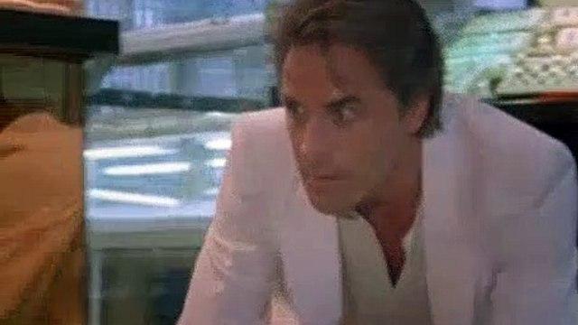 Miami Vice S01E17 The Maze