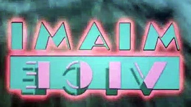 Miami Vice Season 1 Episode 19 The Home Invaders