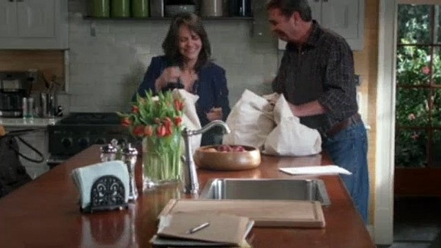 Brothers & Sisters Season 5 Episode 15 Brody