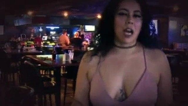 Bar Rescue S06E44 So We Meet Again