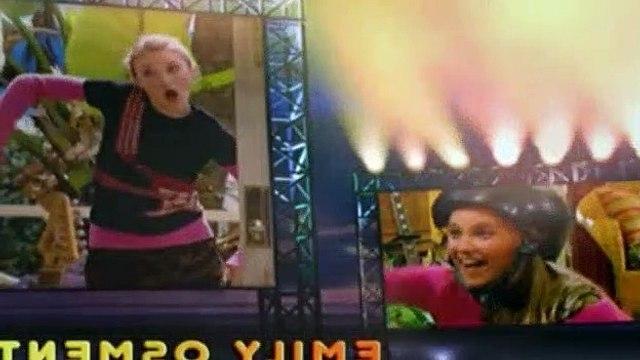 Hannah Montana Season 1 Episode 16 - Good Golly Miss Dolly