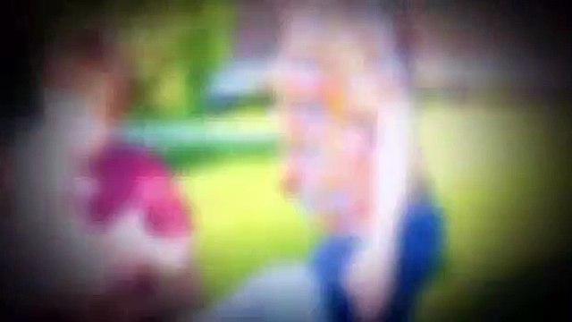 Girl Meets Farm S04E01 Outdoor Movie Night