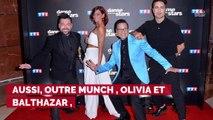 Fauve Hautot : la star de Danse avec les stars rejoint le casting d'une série de TF1