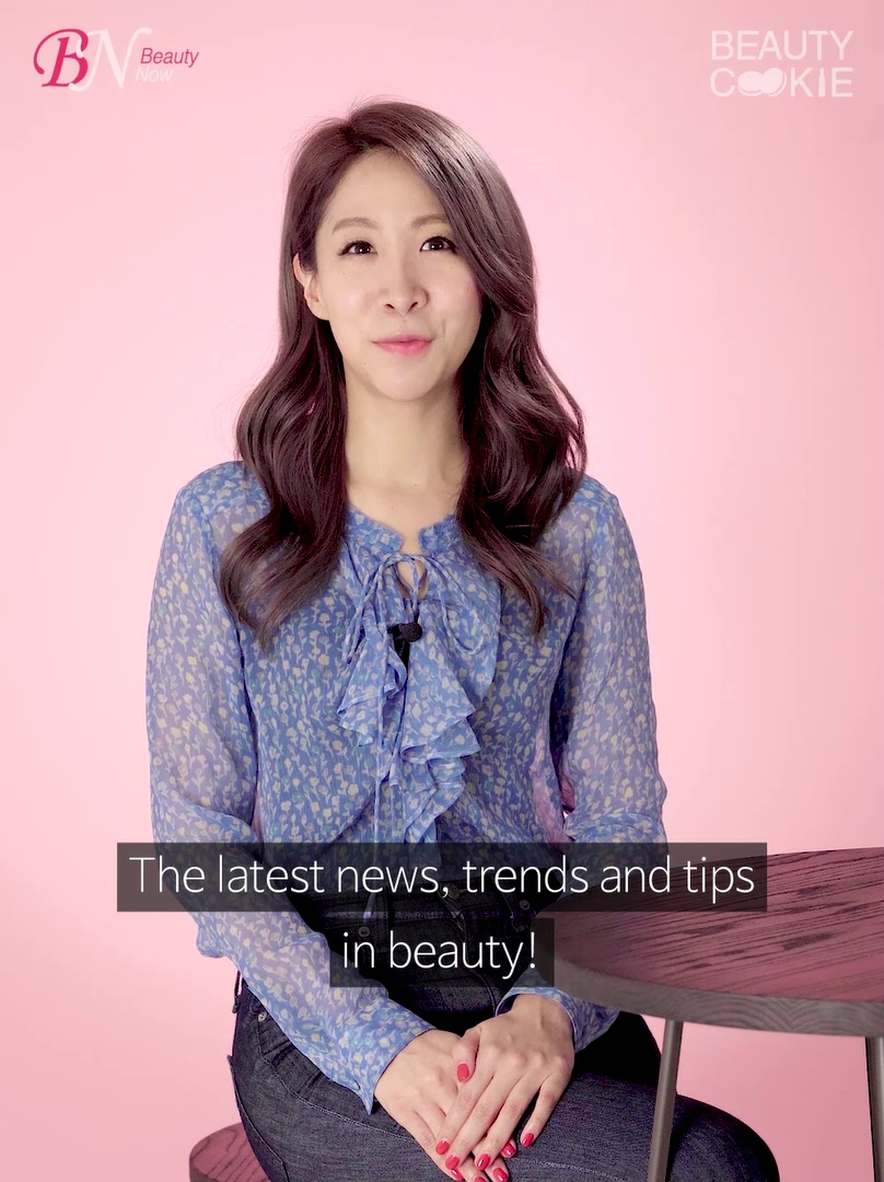 Best sleeping masks Korean editors pick? Find out all trending news about K-beauty! l Beauty now