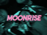 Moonrise Film