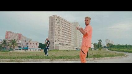 OR - Cuba