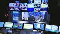 Les 35 ans de Femme actuelle, France télé s'engage contre la pornographie pour les jeunes et le retour d'Une ambition intime version politique