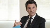 Benjamin Griveaux propose de suspendre les travaux à Paris jusqu'à fin 2020