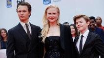 Hochkarätige Stars beim Toronto Film Festival: Lopez, Kidman, Hanks auf dem roten Teppich
