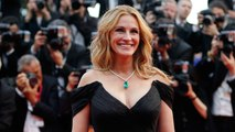 Julia Roberts' Hollywood Evolution