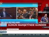 CHP'li Doğan Subaşı'ndan skandal savunma