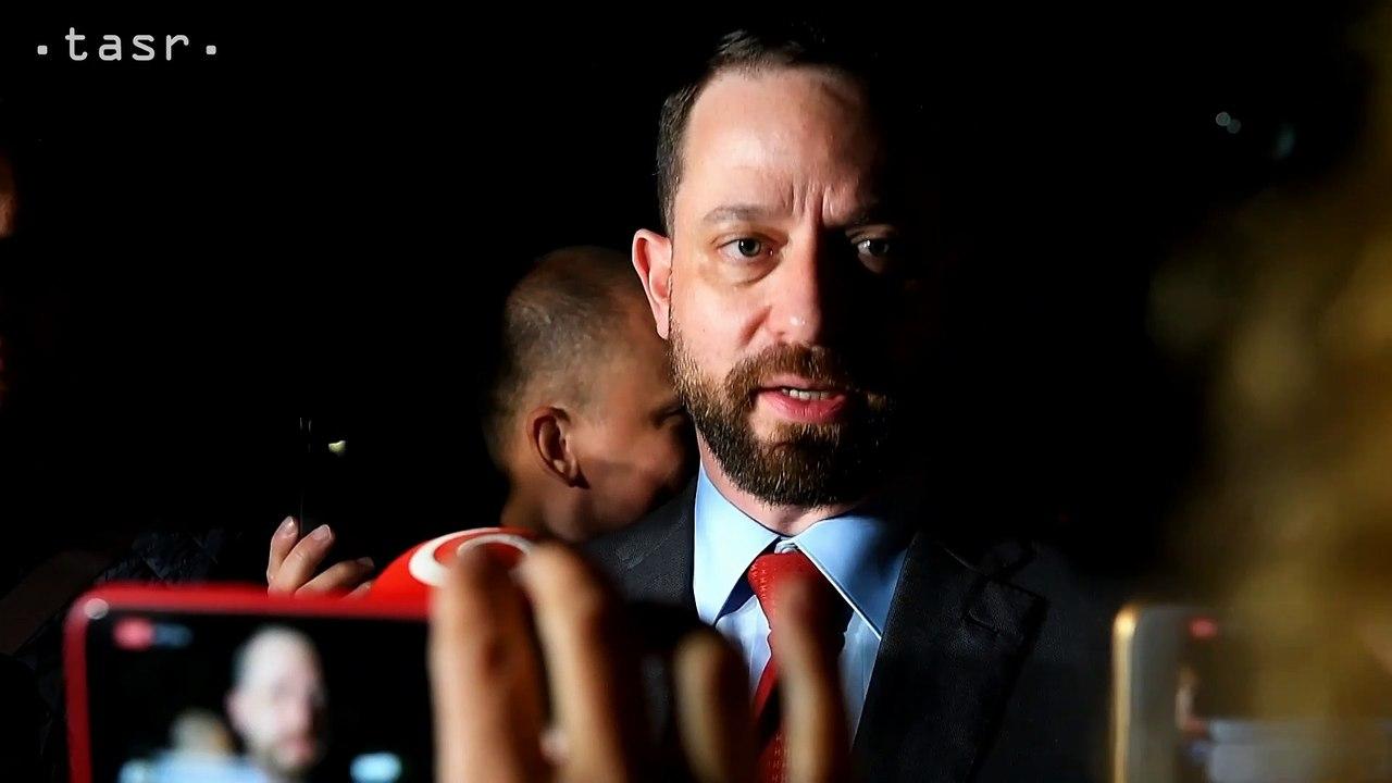 "Advokát Marek Para o tzv. ""piatej zmenke"""