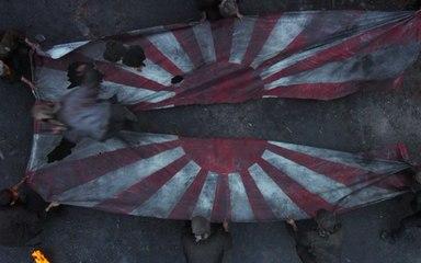 11分钟看《军舰岛》,这部韩国人拍的抗日影片,全程看的揪心,最该看的却是中国人