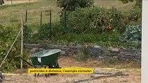 Pesticides : la Corrèze a déjà mis en place des distances de sécurité, mais le bilan est mitigé