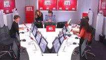 RTL Soir du 09 septembre 2019