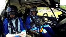 Reportage - Le Rallye de la Chartreuse 2019