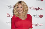 Wendy Williams is 'seeing many men' following divorce