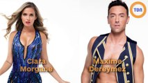 DALS 2019 : Découvrez  les duos stars-danseurs !