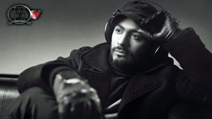 Tamer Hosny - Elly Rah | اللي راح - تامر حسني