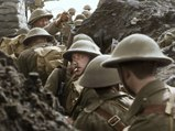 They Shall Not Grow Old: Trailer HD VO st FR