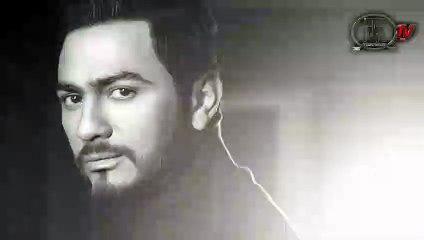 Tamer Hosny - Ya Bakht Elly Hathebeh | يابخت اللي هتحبيه - تامر حسني