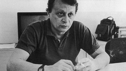 Morto Stefano delle Chiaie: le cose che non si dicono (e non si scrivono)
