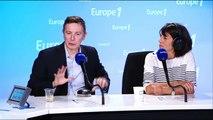 """Jean-Philippe Visini : """"Avoir des ados c'est bien, mais avec le mode d'emploi c'est mieux"""""""