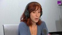 """Pénélope Bagieu : """"Il faut se lever assez culottée et déterminée le matin quand on est une femme"""""""
