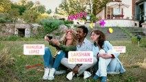 """AVANT-PREMIERE: Découvrez le générique de la 21ème saison des """"Mystères de l'amour"""" qui sera lancée samedi à 18h45 sur TMC - VIDEO"""