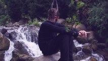 Lambert - The Stream