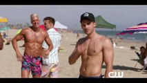 All American Season 2 Trailer - Big Problems Trailer The CW