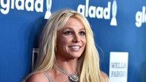 Britney Spears a un nouveau tuteur