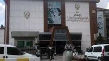 Iraklı turistin gasbedildiği iddiası - KOCAELİ