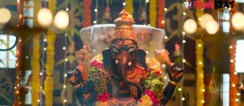 Sirivennela - Jai Jai Ganesha Video Song