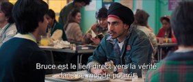 Music Of My Life: Bande annonce VOSTFR