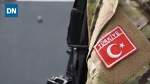 How is the relationship between Turkey and a major NATO HQ that calls it home?